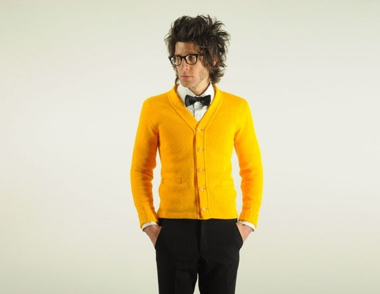 Programs tall for neon women bright cardigan cardigan yellow yellow burnt pink