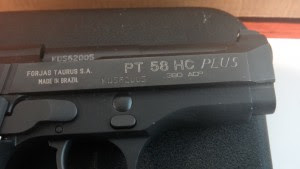 DSC00917