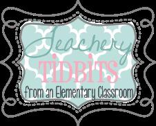 http://teacherytidbits.blogspot.com/2014/08/what-youve-been-wishing-for-blog-hop_15.html