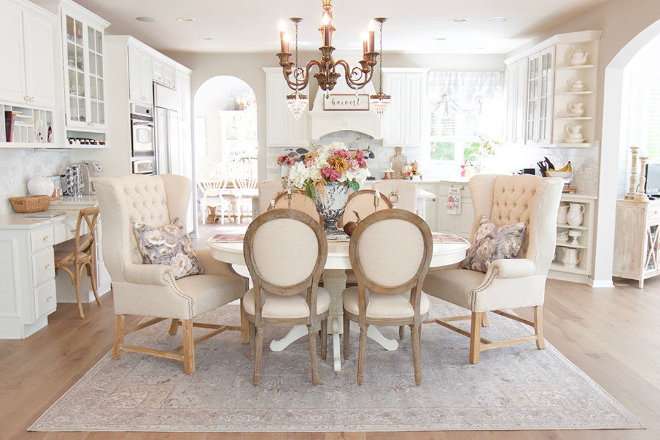 How To Choose The Best Rug Size For 12x12 Room