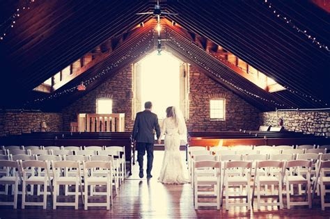 How To Choose The Right Venue   Wedding Planners MN