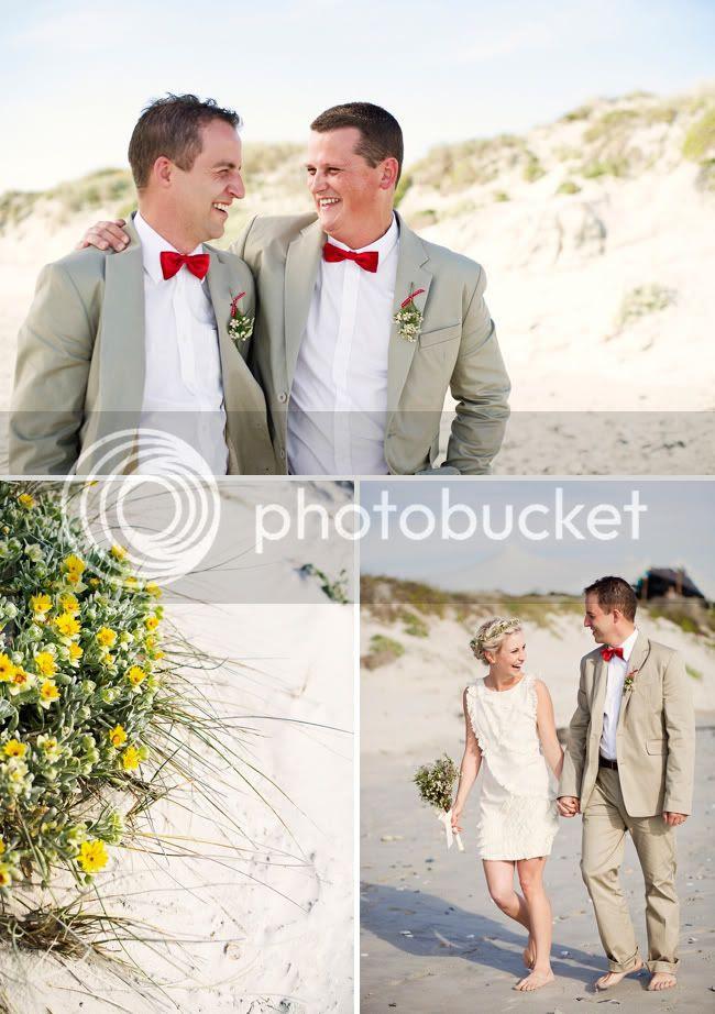 http://i892.photobucket.com/albums/ac125/lovemademedoit/welovepictures/StrandKombuis_Wedding_077.jpg?t=1324654967