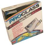 ProClass PC Card 144 Data Fax Modem with EZ-Port NEW