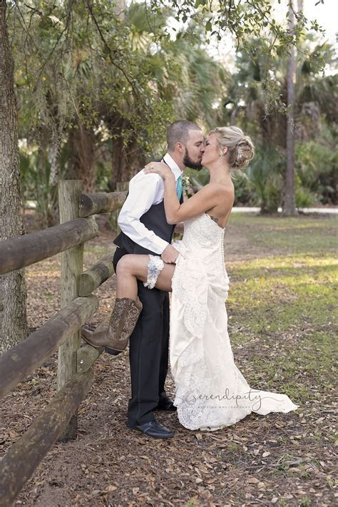 Weddings, wedding photography, wedding photographer, bride