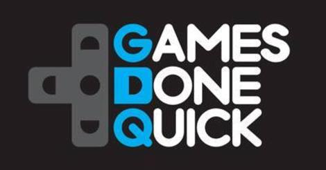 Best of Summer Games Done Quick (SGDQ) 2016