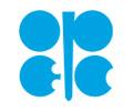 opec new logo.jpg