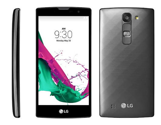 LG G4c - specifications, comments  - PhonesData