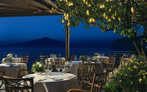 Grand Hotel Ambasciatori   Sorrento and 51 handpicked