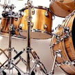 Drum Blog | Queen Creek Drum Lessons