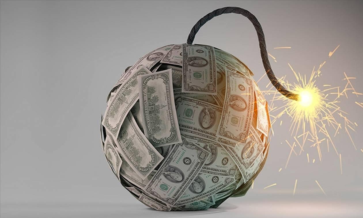 οικονομία, κρίση, ακίνητα