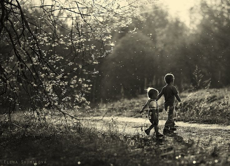 photo by Elena Shumilova