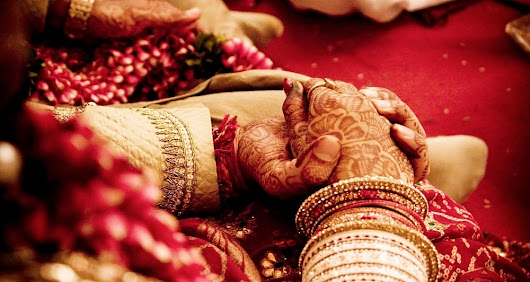 Matrimonial Services made easy to find a perfect partner