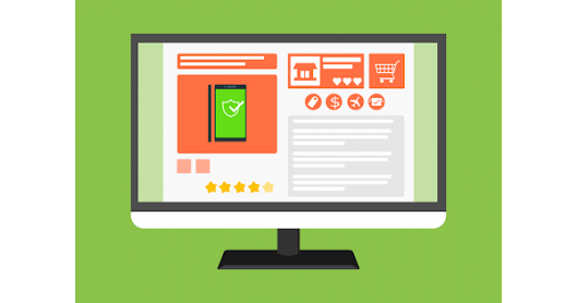 Which is the best ecommerce website builder