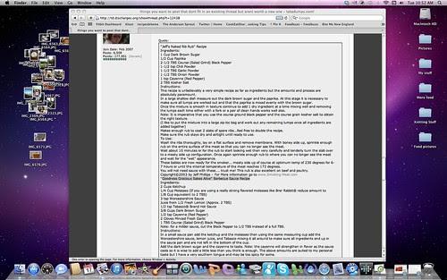 Screen shot 2013-05-07 at 10.52.04 AM