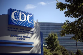 Trump administration forbids CDC officials from using 7 words and phrases