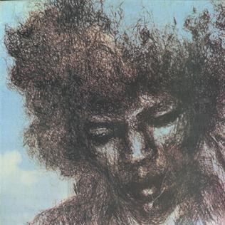 http://upload.wikimedia.org/wikipedia/en/5/56/Jimi_Hendrix_-The_Cry_Of_Love.jpg