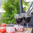 Wine with Barbecue? | White Salmon Wines