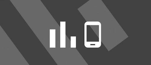 Top 10 trending phones of week 36 - GSMArena com news