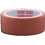 Hy-Tape Original Pink Tape 1/2 inch x 5 yds. Part No. 105blf (1/ea)