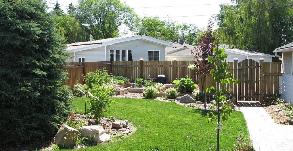 Waukesha, Jefferson, Dodge County WI Real Estate-920.988.0048: Hidden Backyard Deal Breakers ...