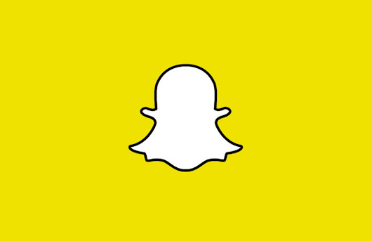 Snapchat chat update voegt stickers, video en audio toe