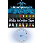 Lightweights Reflector Tape