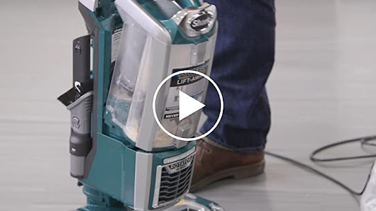 4 Steps to Keep Your Vacuum Running Smoothly | Consumer Reports