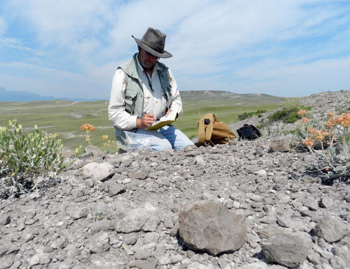 Fun-With-Field-Work-Montana