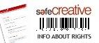 Safe Creative #1009230007604