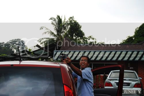 http://i599.photobucket.com/albums/tt74/yjunee/blogger/DSC_0037.jpg?t=1259688537