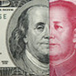 Unperturbed by Government Shutdown, China Buys More Treasury Debt - China Real Time Report - WSJ