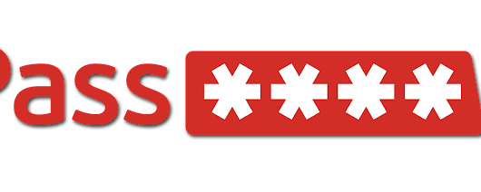 Password Manager LastPass Hacked, Exposing Encrypted Master Passwords