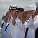 Neil Armstrong Burial at Sea (201209140018HQ)