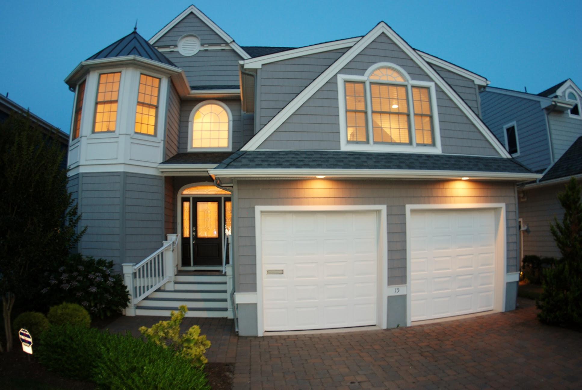 15 Gilbert Ln, Ocean City, NJ 08226  Home for Sale  Real Estate Listing
