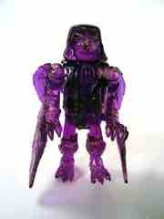 Diamond Select Battle Beasts Minimates Shadow Merk Action Figure