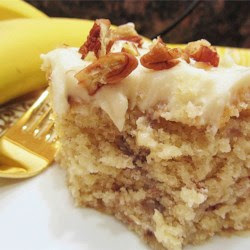 ... recipe banana cake vi discover the simple secret to super moist banana