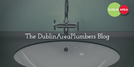What the Dublin Area Plumber team have been up to this month - Dublin Area Plumbers - 24 Hour Emergency Plumbers