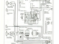 1981 Chevy Truck Fuse Box Diagram