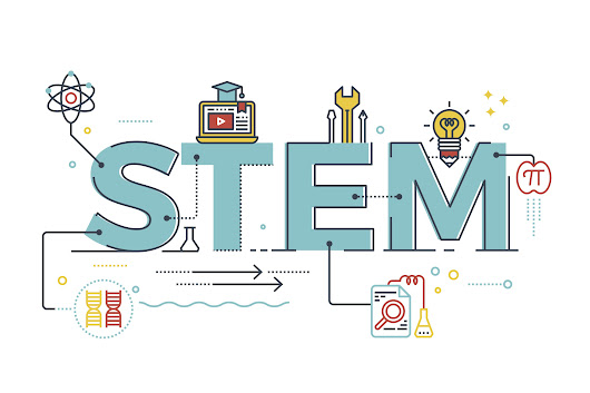 Global Talent Development Can Be Enhanced Through International STEM Teacher Exchange and Collaboration - Diplomatic Courier