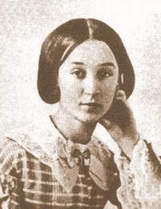 Ellen Richmond Ramseur