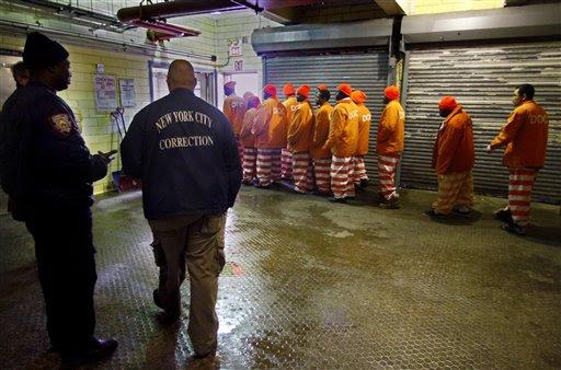 http://archive.longislandpress.com/wp-content/uploads/2011/04/jail.jpg