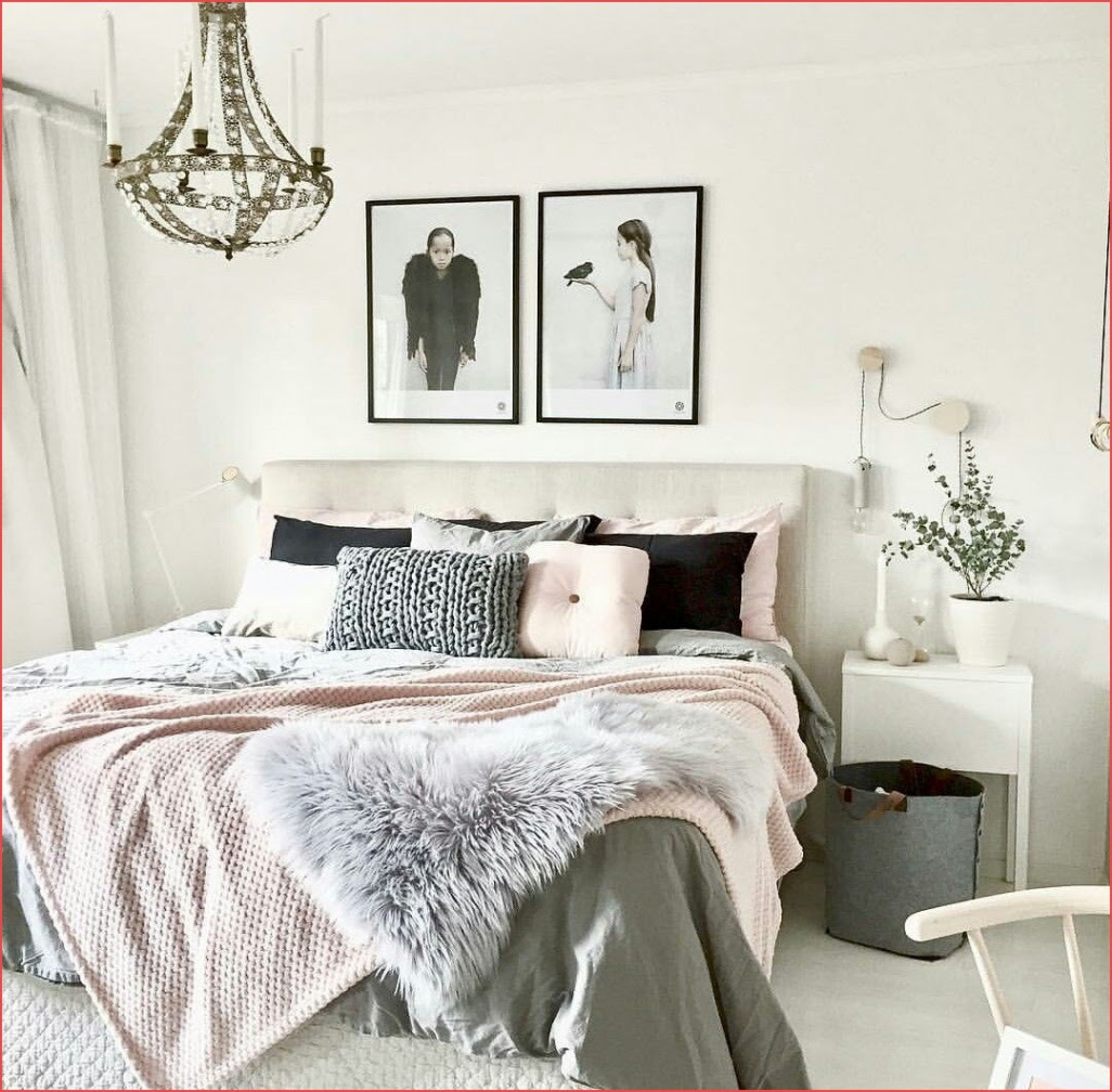 Look Very Small Bedroom Design Ideas On A Budget Colors For