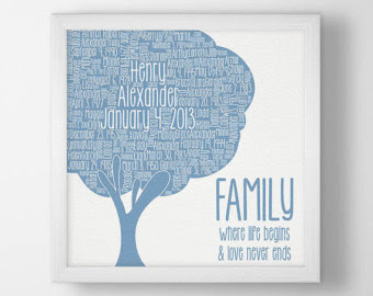 Quotes About Baby Of The Family 70 Quotes