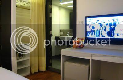 S-room 3