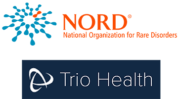 NORD with Trio Health partnership