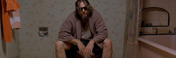 Image result for the big lebowski deakins