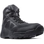 "Ridge Footwear Men's Momentum 5006 6"" Side Zip"