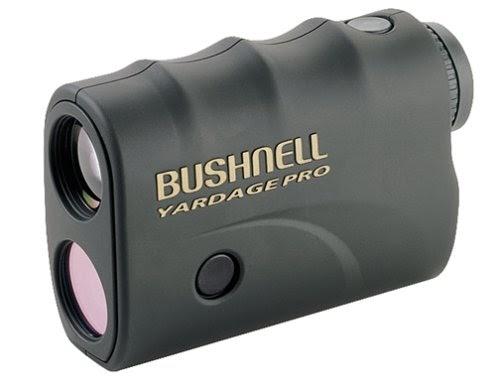 Bushnell Entfernungsmesser Sport 600 Bowhunter : Bushnell entfernungsmesser elite 1500 kaufen
