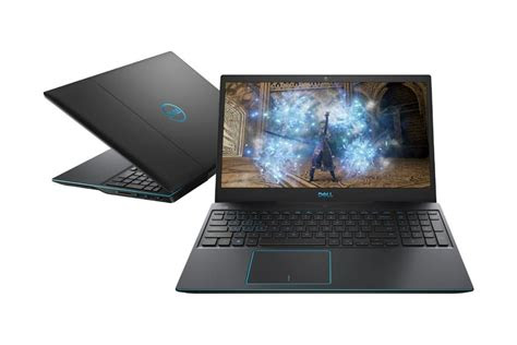 snag  powerful dell  gaming laptop   geforce gtx