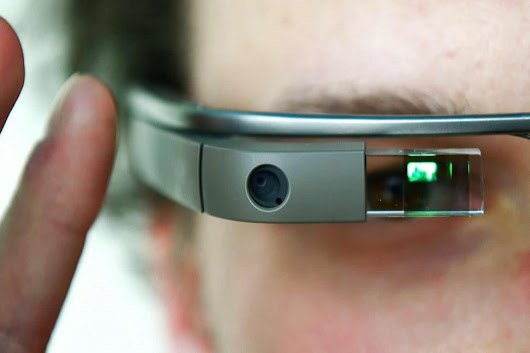 7 out of 10 Americans will avoid Google Glass over privacy concerns